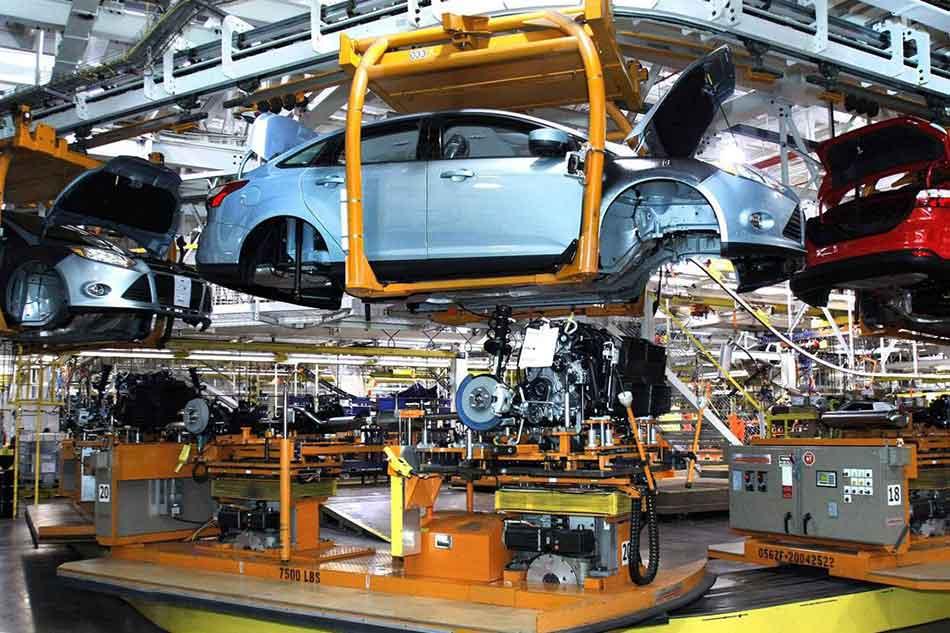 AutomotiveIndustry