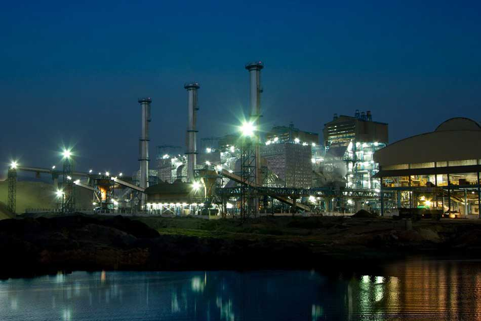 industry-pic